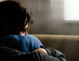 Hôn nhân tan vỡ vì khinh thường bố mẹ chồng
