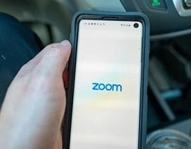 Google cấm nhân viên sử dụng Zoom vì lo ngại bảo mật