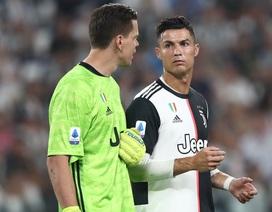 """""""C.Ronaldo ích kỷ vì bị ám ảnh bởi chiến thắng"""""""