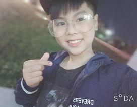 Cậu bé 11 tuổi hát chèo về phòng chống dịch Covid-19 hút triệu lượt views