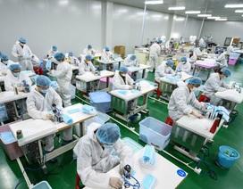 Bị chỉ trích về chất lượng, Trung Quốc hoãn xuất khẩu vật tư y tế