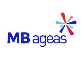 MB Ageas Life thay đổi nhận diện, đánh dấu bước ngoặt lớn tại Việt Nam