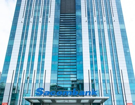 Tránh Covid - 19, ngân hàng tổ chức đại hội cổ đông bằng trực tuyến