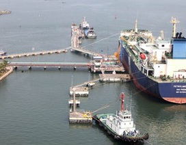 Nhập khẩu xăng dầu: Tình huống khác thường phải có giải pháp khác thường