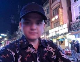 Đã tìm được người nước ngoài trốn khỏi nơi cách ly ở Quảng Nam