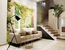 Sofa King - Thương hiệu nội thất trẻ năng động mới của TP. HCM