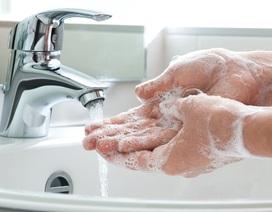 """""""Đau đầu"""" thị trường nước rửa tay hiện tại – nên sử dụng sản phẩm nào?"""