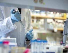 Phát hiện đột biến gen của virus gây bệnh Covid-19