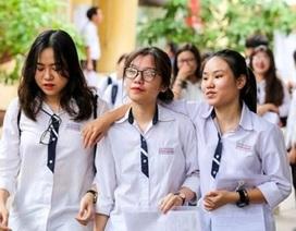 ĐH Kinh tế Quốc dân dự kiến tổ chức thi riêng vào tháng 8 với 8 môn thi