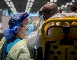 WHO cảnh báo số người chết vì Covid-19 cao gấp 10 lần đại dịch H1N1
