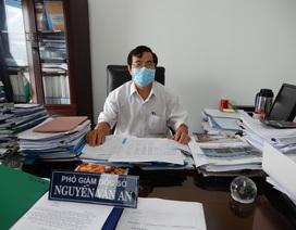 Gói hỗ trợ 62.000 tỷ đồng: Đà Nẵng rà soát kỹ với nhóm lao động tự do