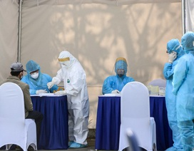 Kiểm soát tốt dịch Covid-19, Việt Nam ngày thứ 5 yên bình không có ca mới