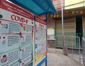 Dịch Covid-19 khiến giáo viên mầm non tư thục khốn đốn vì mất thu nhập