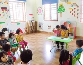 """Nghệ An: Tìm cách """"gỡ khó"""" về lương, BHXH cho gần 5.000 giáo viên, cô nuôi"""