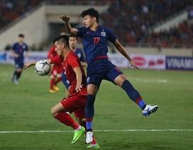 FIFA tính hoãn vòng loại World Cup, đội tuyển Việt Nam hưởng lợi?