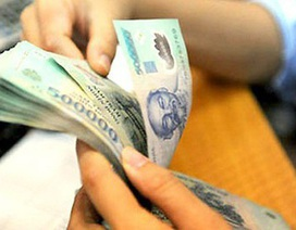 Doanh nghiệp Đồng Nai tặng 16 tỷ đồng tới công nhân giữa mùa dịch Covid-19