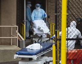 Lý do khiến New York có thêm gần 4.000 người chết vì Covid-19 sau một đêm