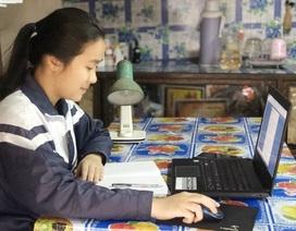 Hà Tĩnh: Kỳ thi tuyển sinh lớp 10 THPT sẽ được tổ chức vào ngày 16/7