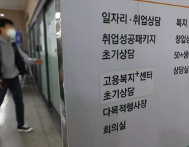 Báo Hàn Quốc: Một du học sinh Việt tại nước này mắc Covid-19