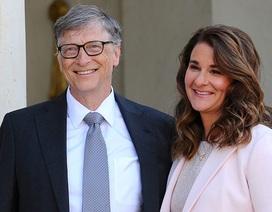 Quỹ Bill Gates tăng gấp đôi tài trợ WHO sau quyết định gây tranh cãi của Mỹ