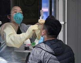 Hàn Quốc điều tra hơn 140 bệnh nhân tái mắc Covid-19