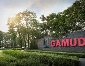 Kỷ nguyên 4.0: Gamuda Land tung chiêu độc lạ mua – bán nhà kiểu mới