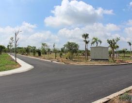 TPHCM cần hơn 2.000 ha đất để xây dựng nhà ở trong 10 năm tới