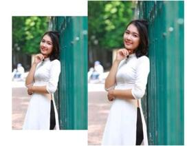 Do Covid-19, tạm hoãn vòng sơ khảo cuộc thi Người mẫu sinh viên Việt Nam