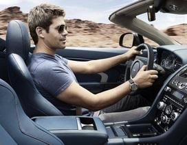 4 vị trí cần chú ý khi chỉnh ghế lái cho tài xế