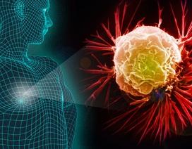 Loại thuốc mới trị được nhiều loại ung thư, ít tác dụng phụ với cơ thể