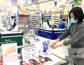Phú Thọ: Quản lý chặt chẽ các trường hợp từ bên ngoài vào tỉnh