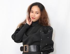 Trang Lê kể lại lần suýt bị lạm dụng tình dục khi làm mẫu ảnh khoả thân