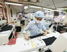 Hiệp định EVFTA dự kiến giúp tăng thêm khoảng 146.000 việc làm/năm