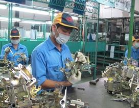 Hàn Quốc gia hạn 50 ngày lưu trú cho lao động EPS sắp hết hạn về nước