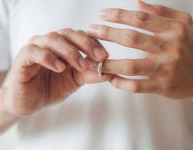 Dứt bỏ hôn nhân - đã ra đi thì đừng nên ngoảnh lại