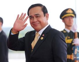 Thái Lan kêu gọi 20 tỷ phú giàu nhất hỗ trợ đất nước vượt qua dịch Covid-19