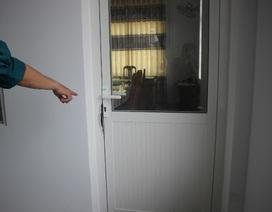 Hàng loạt vụ trộm cắp tài sản tại cơ quan, công sở