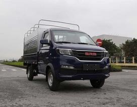 Shineray Motor Việt Nam triển khai miễn phí gói vệ sinh, diệt khuẩn xe ô tô