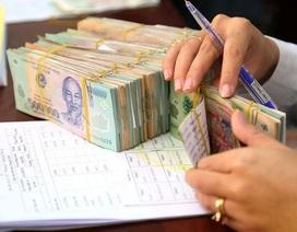 TPHCM: Hơn 2.000 tỷ nợ đọng BHXH, BHYT