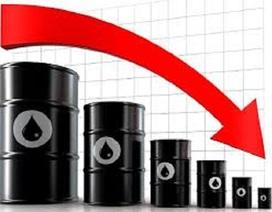 Giá dầu rẻ chưa từng có: Kiến nghị Việt Nam khẩn trương nhập dự trữ