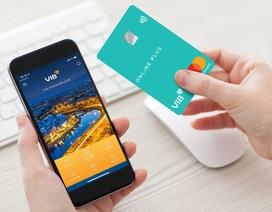 VIB duy trì kết quả kinh doanh khả quan trong quý 1