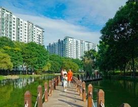 Tâm lý người mua bất động sản ở thành phố lớn thay đổi như thế nào?