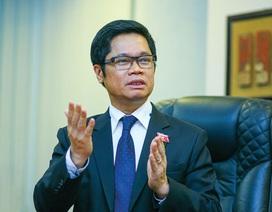 Chủ tịch VCCI: Mở thị trường nội địa là gói kích thích kinh tế lớn nhất