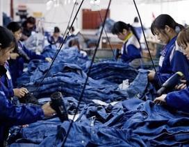 Hàng loạt công ty lớn chuyển chuỗi cung ứng ra khỏi Trung Quốc sau đại dịch