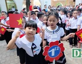 Thủ tướng yêu cầu ngành giáo dục tổ chức cho học sinh đi học trở lại