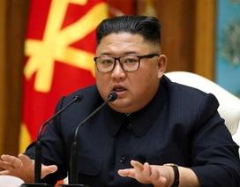 Vì sao tình báo nước ngoài mơ hồ về tình hình sức khỏe của ông Kim Jong-un?