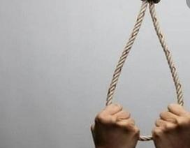 Nguyên Bí thư chi bộ tử vong tại nhà với dấu hiệu bị thắt cổ