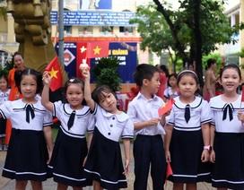 Đà Nẵng: Học sinh từ lớp 1 đến lớp 12 đi học trở lại vào ngày 4/5