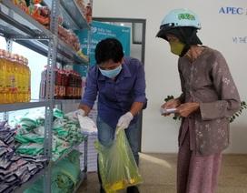 Phú Yên: Rà soát tránh trùng người nhận hỗ trợ từ gói hỗ trợ 62.000 tỷ đồng