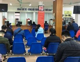 ILO: Covid-19 có thể ảnh hưởng tới hơn 10 triệu lao động Việt Nam